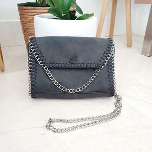 Tony Bianco Chain Bag